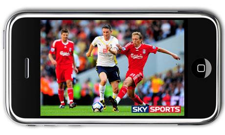 Sky Mobile TV.jpg