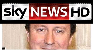 Sky News HD.jpg