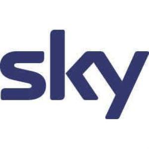 Sky+logo_959_18154498_0_0_12686_300.jpg