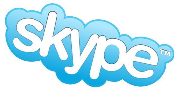 Skype-test-logo.jpg