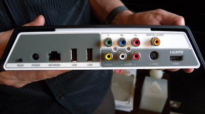 SlingCatcher-rear.jpg