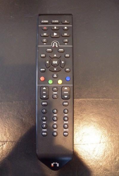 SlingCatcher-remote.jpg