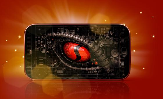 Snapdragon-games.jpg