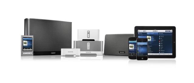 Sonos-MultiFamily.jpg
