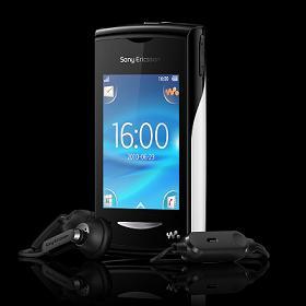 Sony Ericsson Yendo.jpg
