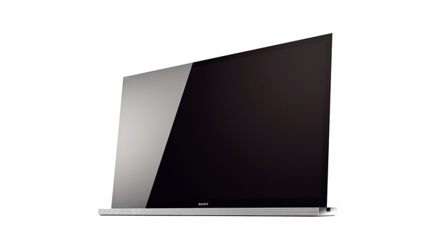 Sony nx813 3d tv.jpg