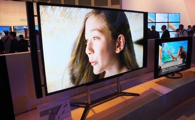 Sony-4K-IFA-2012-1.JPG