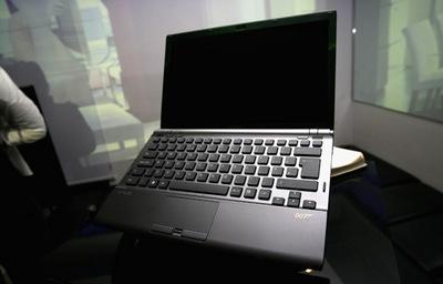 Sony-Bond-Z-Series.jpg