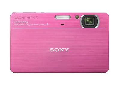 Sony-T700.jpg