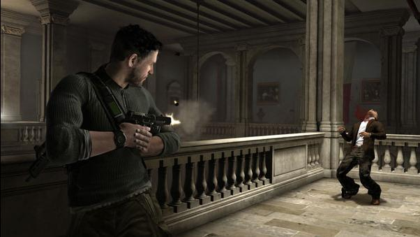 Splinter Cell Conviction 1.jpg
