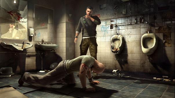 Splinter Cell Conviction 3.jpg