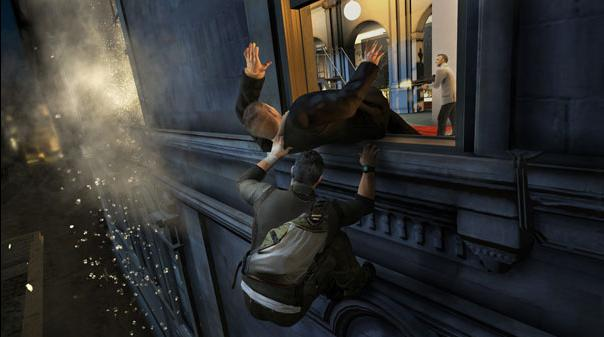 Splinter Cell Conviction 4.jpg