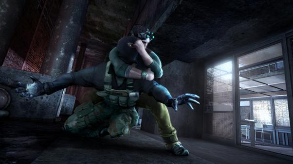 Splinter Cell Conviction 5.jpg