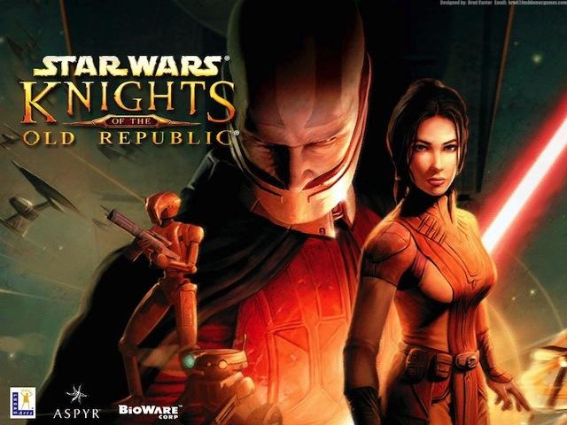 Star-Wars-Knights-of-the-Old-Republic-20-1280x960.jpg