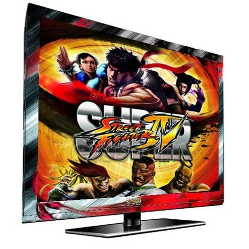Street Fighter TV.jpg