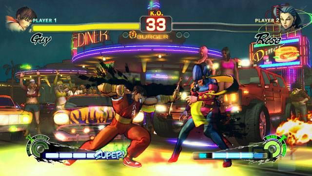 Super_Street_Fighter_IV_Screenshot.jpg