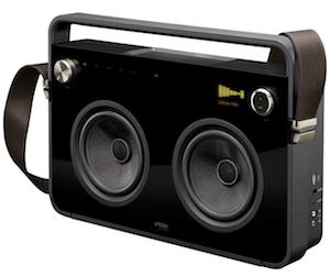 TDK 2 speaker.png