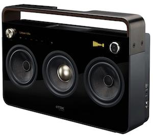 TDK 3 Speaker.png
