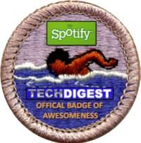 TDbadgeofawesomeness-spotify.jpg