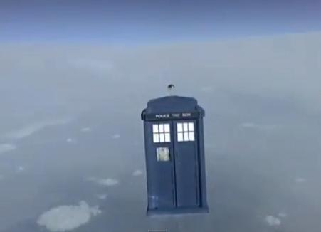 Tardis in space.jpg