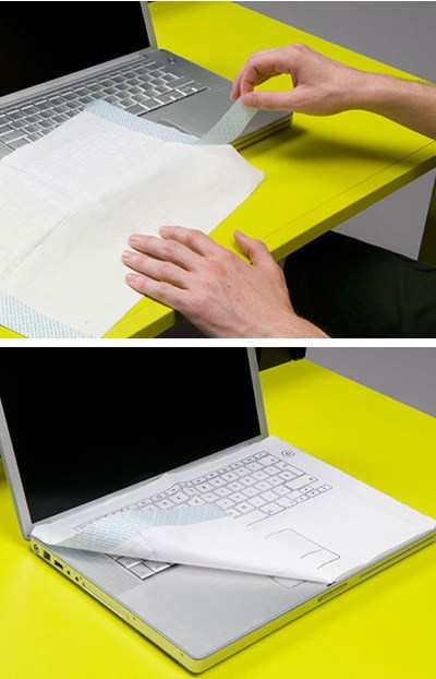 The-Keyboard-Napkin_2.jpg