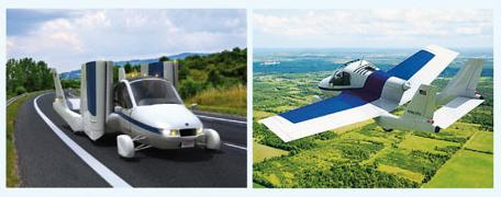 The-Transition-flying-car.jpg