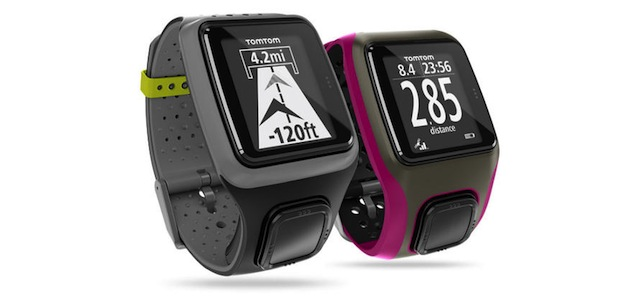 TomTom-GPS-watches-2013.jpg