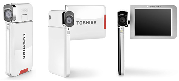 Toshiba Camileo S20 middle.jpg