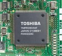 Toshiba-Chip.jpg