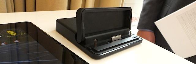 Toshiba-WT310-tablet-7.JPG