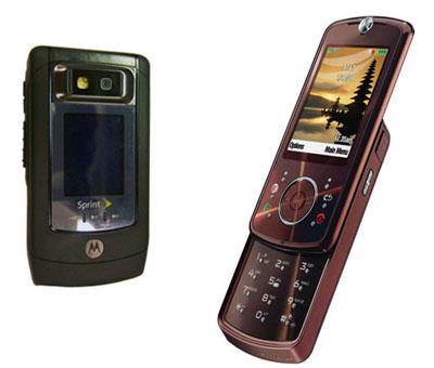 TwoPhone 400 pix.jpg
