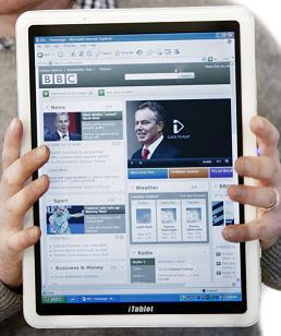 UK Computing itablet.jpg
