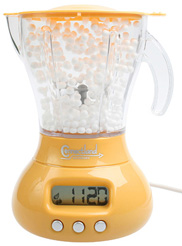 USB-Blender-Alarm-Clock.jpg