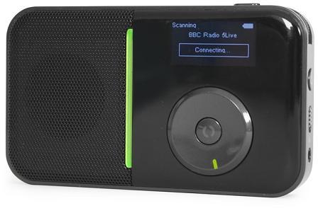 ViewQuest Wi-Fi radio.jpg