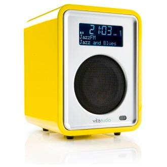Vita-Audio-R1-MkII.jpg