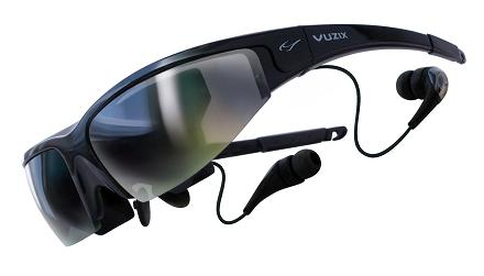 Vuzix Wrap eyewear.JPG