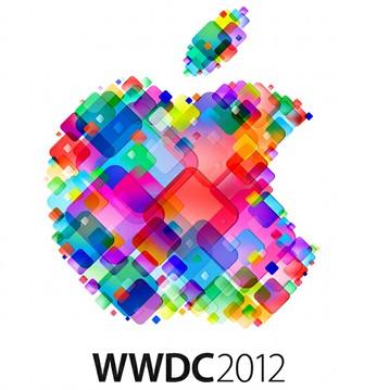 WWDC-2012.jpg