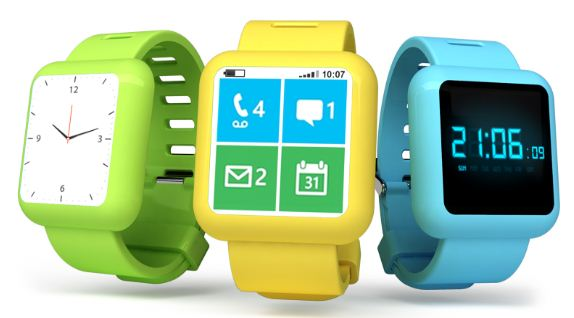 Windows-Phone-8-Watch.jpg