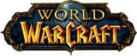 World_of_Warcraft_logo.jpg