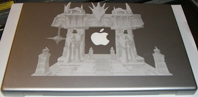 Wow_Mac_etching.jpg