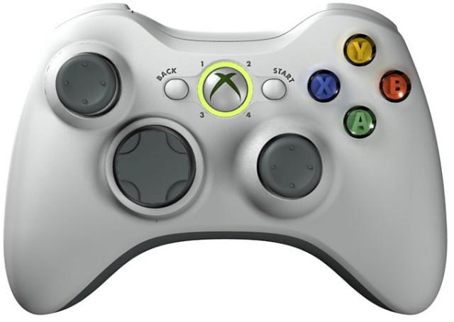 XBox360controller-1.jpg