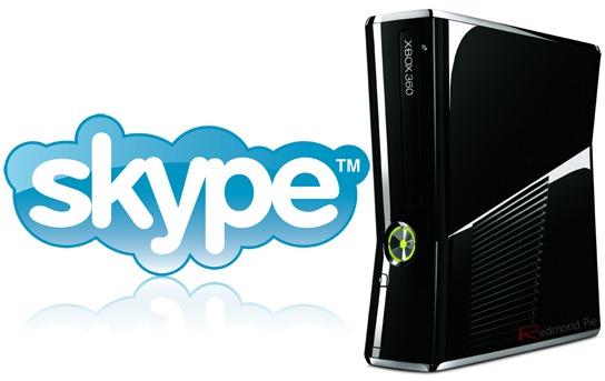 Xbox-360-Skype.jpg