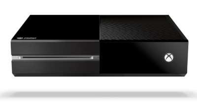 Xbox-One-console-21-400.jpg