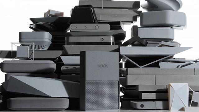 Xbox-one-prototype-pile.jpg