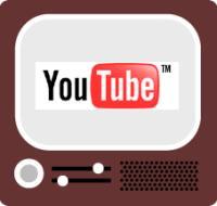 YouTube_TV.jpg