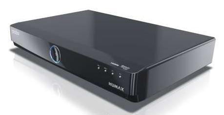 YouView Box 3-480 (edit).jpg