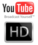 Youtube HD.png