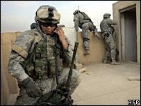 _42797561_001730755_troops_afp203.jpg