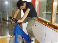 _43034735_cycling203.jpg