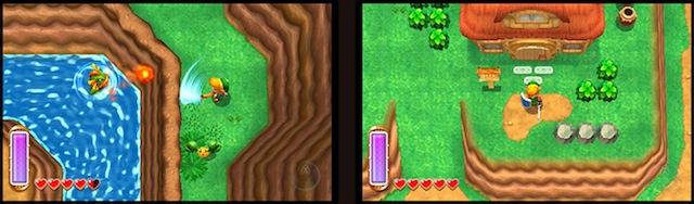 a-link-between-worlds-2.jpg